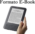 for_ebook