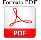 for_pdf